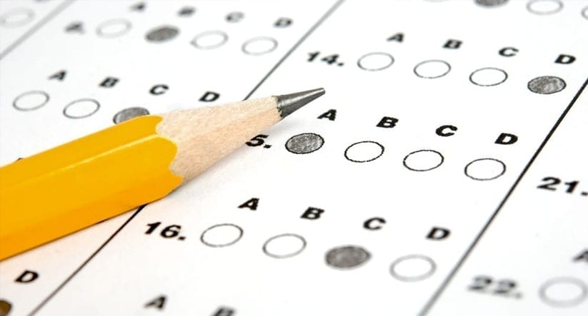 SAT ACT GRE GMAT Prep Advising Dallas
